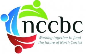 NCCBC
